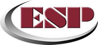 Engineered Software Products Logo